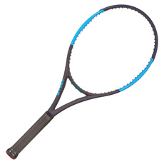 Ultra 100 CV - Men's Tennis Frame