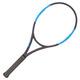 Ultra 100 CV - Cadre de tennis pour homme - 0