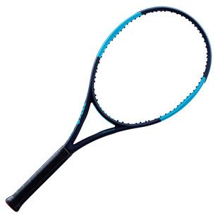 Ultra 100 Countervail - Cadre de tennis