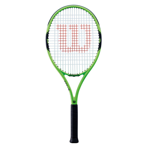 Milos 100 (L3) - Men's Tennis Racquet