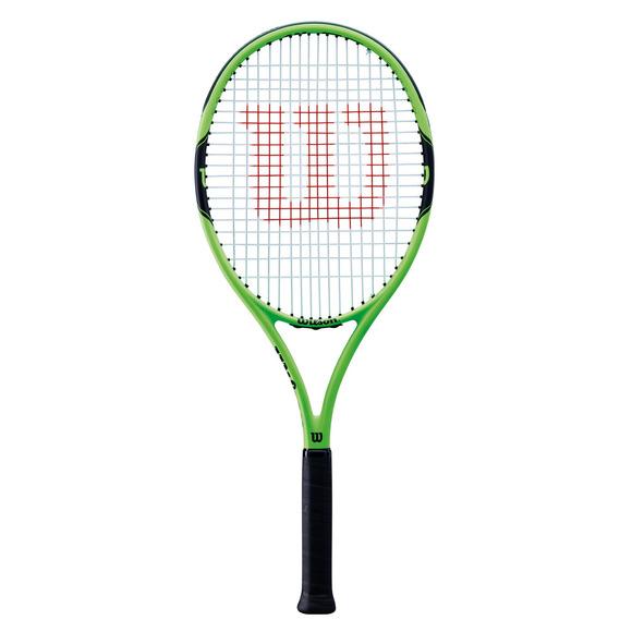 Milos 100 (L2) - Raquette de tennis pour homme