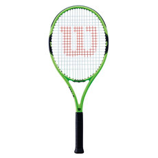 Milos 100 (L2) - Men's Tennis Racquet