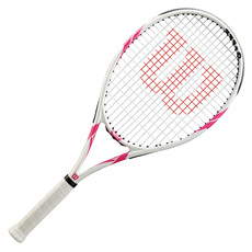 Intrigue Lite - Women's Tennis Racquet