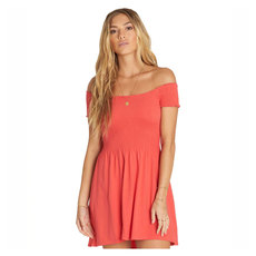 Off Beach - Women's Dress