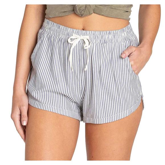 Road Trippin YD - Women's Shorts