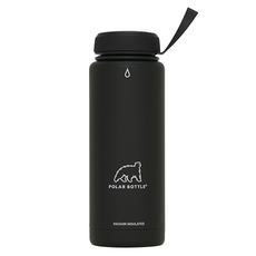 Thermaluxe - Stainless Steel Bottle