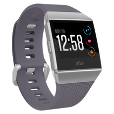 Ionic - Adult Smartwatch