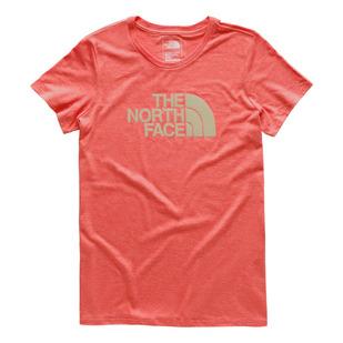 Half Dome Tri-Blend - T-shirt pour femme