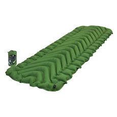 Static V - Air Mattress