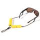 Float - Ensemble de flottaison pour lunettes soleil  - 1