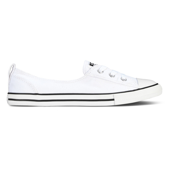 03b81335d39dfe CONVERSE CT All Star Ballet Lace - Women s Fashion Shoes