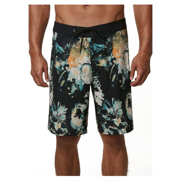 Hyperfreak Taco - Men's Board Shorts