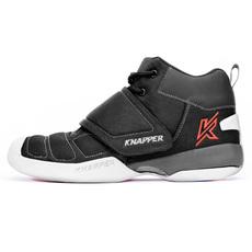 AK7 Interceptor (Mid) - Chaussures de dek hockey pour senior