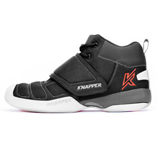 AK7 Interceptor (Mid) - Senior Dek Hockey Shoes