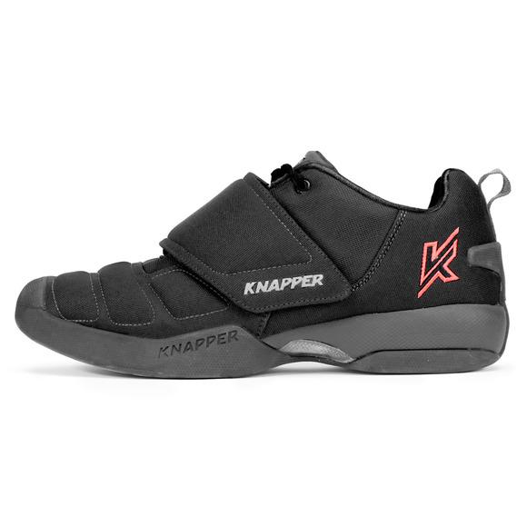 AK7 Speed - Senior Dek Hockey Shoes