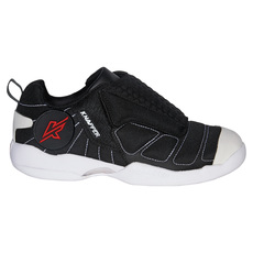 AK7 Speed - Chaussures de dek hockey pour senior