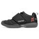 AK7 Speed - Senior Dek Hockey Shoes - 0