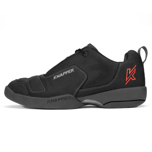 AK5 Sr - Chaussures de dek hockey pour senior