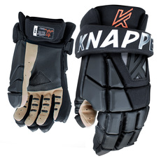 AK7 Pro - Senior Dek Hockey Gloves