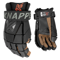 AK5 Elite - Senior Dek Hockey Gloves