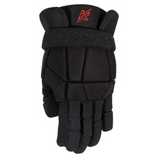 AK3 Premium  - Senior Dek Hockey Gloves