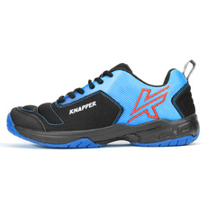 AK5 Jr - Junior Dek Hockey Shoes