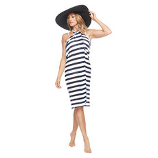 Beach Essentials - Women's Pareo