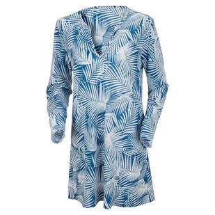 Palmera - Robe de plage pour femme