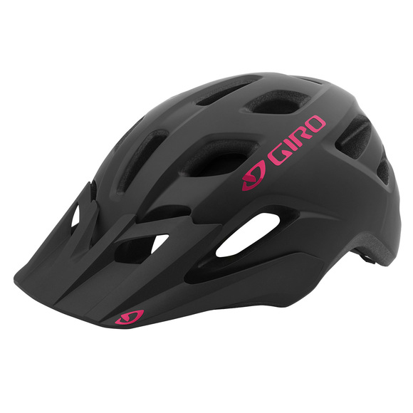 Verce - Women's Bike Helmet