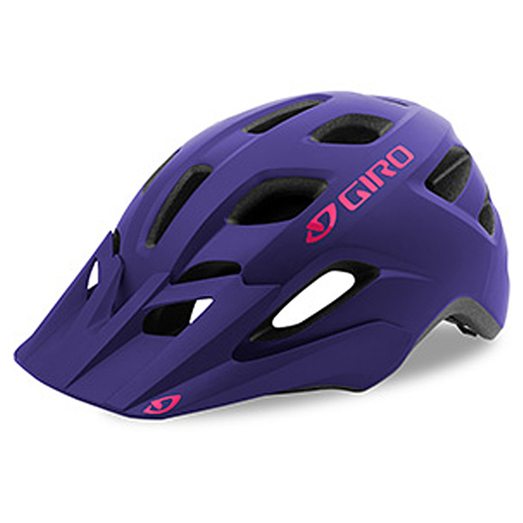 Verce - Women's Bike Helmet