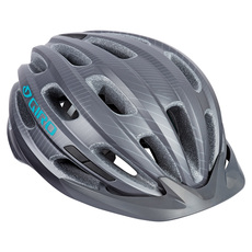 Vasona - Women's Bike Helmet