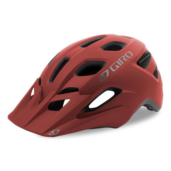 Fixture - Men's Bike Helmet