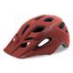 Fixture - Men's Bike Helmet   - 0