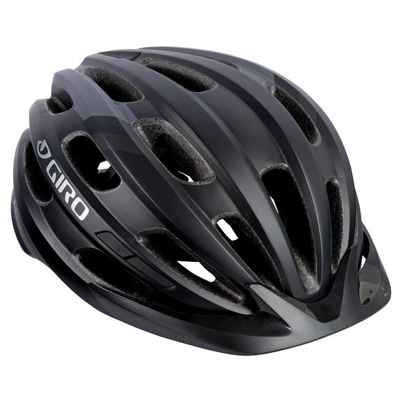 Register - Men's Bike Helmet