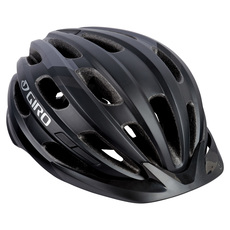 Register - Men's Bike Helmet