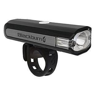 Central 350 - Lumière avant compacte pour vélo
