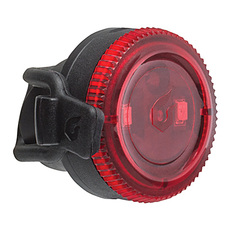 Click Rear - Rear Bike Light