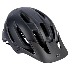 4Forty - Men's Bike Helmet