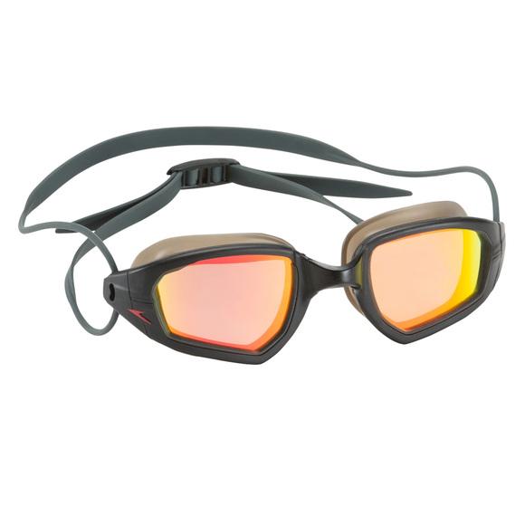 Covert Mirrored - Lunettes de natation pour adulte