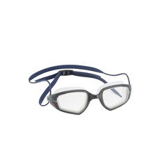 Covert - Adult Swimming Goggles