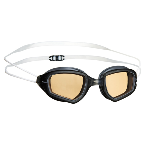4fb8fe0c20 SPEEDO Covert - Adult Swimming Goggles