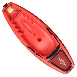 Plutini Jr - Sit-on-top kayak