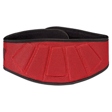 A 4451 - Weightlifters Belt (Large)
