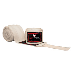A3310 - Bandage de boxe