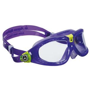 Seal Kid 2 Jr - Junior Swimming Goggles