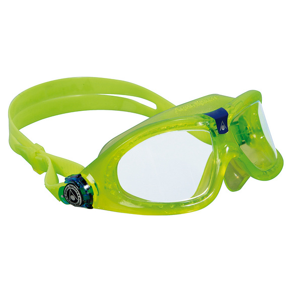 1681ecc4ee60 AQUA SPHERE Seal Kid 2 Jr - Junior Swimming Goggles