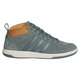Oracle VI Mid - Men's Fashion Shoes  - 0