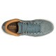 Oracle VI Mid - Men's Fashion Shoes  - 2
