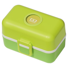 Tresor - All-In-One Lunch Container