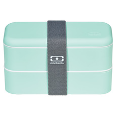 Original - All-In-One Lunch Container